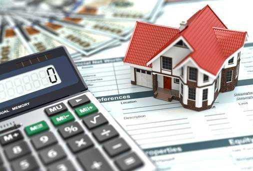 Mortgage Loan Redemption: Credit Redemption